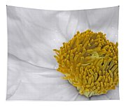 Pure And A Heart Of Gold Tapestry