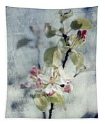 Pure Spring Tapestry