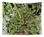 Qcpg 13-020 Tapestry