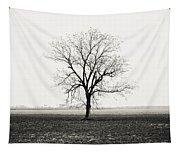 Quiet Desperation Tapestry