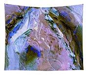 Rain Dancer Tapestry