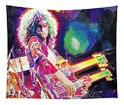 Rain Song Jimmy Page Tapestry