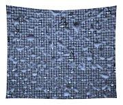 Raindrops On Window IIi Tapestry
