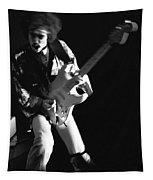 Randy Hansen Rocking In 1978 Tapestry