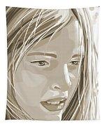 Rebecca Tapestry
