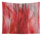 Red Sea Tapestry