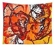 Reincarnation Tapestry