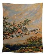 Renewal Tapestry