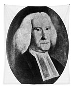 Reverend William Smith Tapestry