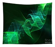Ribosome Tapestry