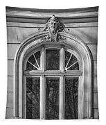 Riga Gamla Stan Tapestry