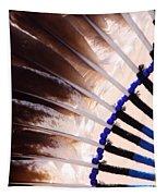 Rigalia Tapestry