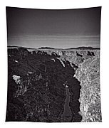 Rio Grande Tapestry