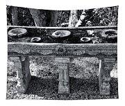 Ritual Tapestry