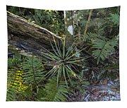 River Bend Park 4 Tapestry