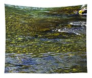 River Water 2 Tapestry