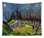 River Ywoigne 7651 Tapestry