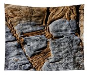 Rock Art Tapestry