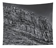 Rock Ridge 100 Tapestry