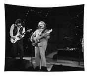 Rolling Through Spokane In 1976 Tapestry