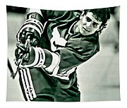 Ron Francis Tapestry