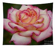 Rose Beauty Tapestry