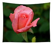 Rosey Tapestry
