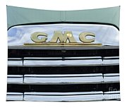Route 66 Gmc Tapestry