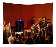 Rrb #20 Tapestry