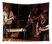 Rrb #41 Tapestry