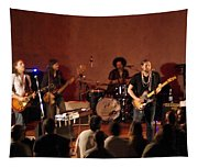 Rrb #48 Tapestry