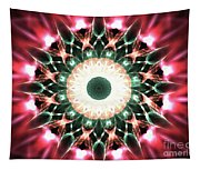 Rubies Tapestry