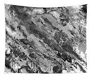 Ruin Tapestry