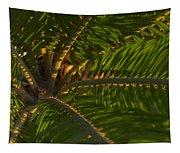 Sago Symmetry 1 Tapestry