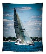 Sailing 97045 Tapestry