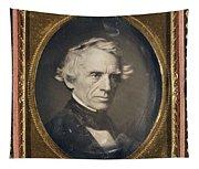 Samuel Finley Breese Morse Tapestry