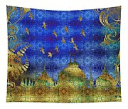 San Marco Tapestry