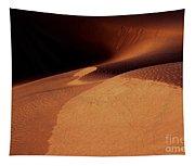 Sand Dunes 195 Tapestry