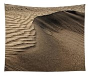 Sand Pattern Abstract - 2 Tapestry