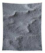 Sand Swirls Tapestry