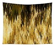 Santa Fe Grasses G Tapestry