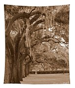 Savannah Sepia - Emmet Park Tapestry