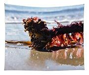 Seaweed 2 Tapestry