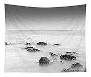 Serenity Sea Tapestry
