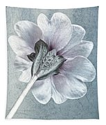 Sheradised Primula Tapestry