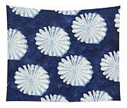 Shibori IIi Tapestry