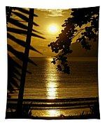 Shimmer Tapestry