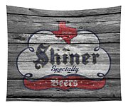 Shiner Specialty Tapestry