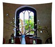 Simple Elegance Tapestry