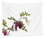 Simple Joy Tapestry
